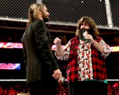 dean-ambrose-seth-rollins-and-mick-foley