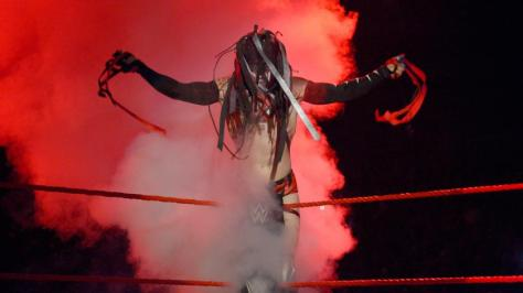 finn-balor-demon-debut