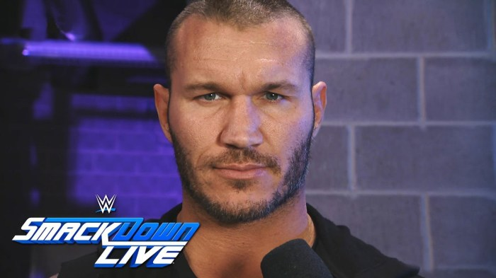 has-orton-joined-the-wyatt-family-smackdown-live-oct-25-2016