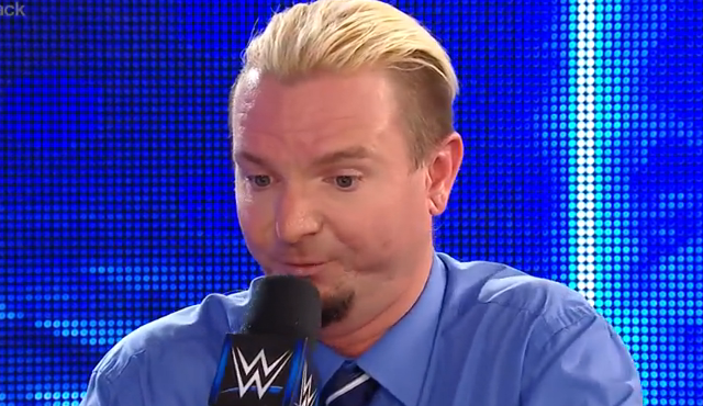 james-ellsworth-1-640x370
