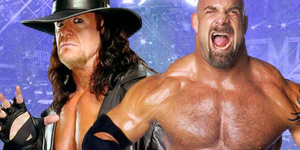 the-undertaker-goldberg-1477567162-800