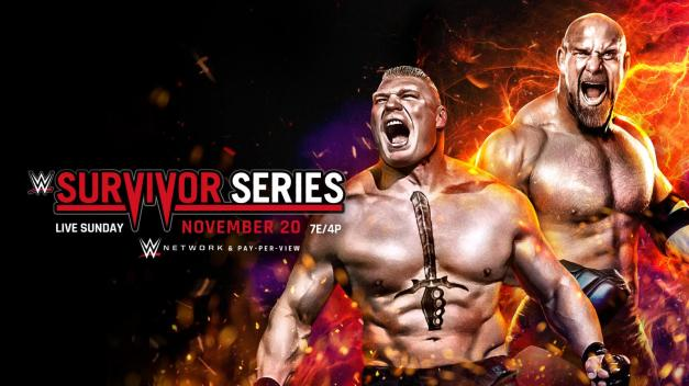 20161025_survivorseries_keyart-238dca53c9d23f175795748cd0ab727f