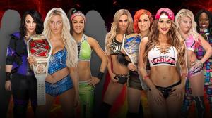 20161101_match_survivorseries_sd_women_2-9216d2788e379fc770458accfb3298e6