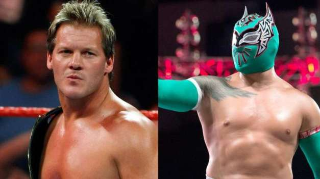 chris-jericho-and-sin-cara-1478494758-800