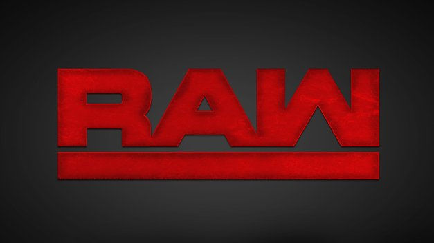 monday-night-raw-logo-2016