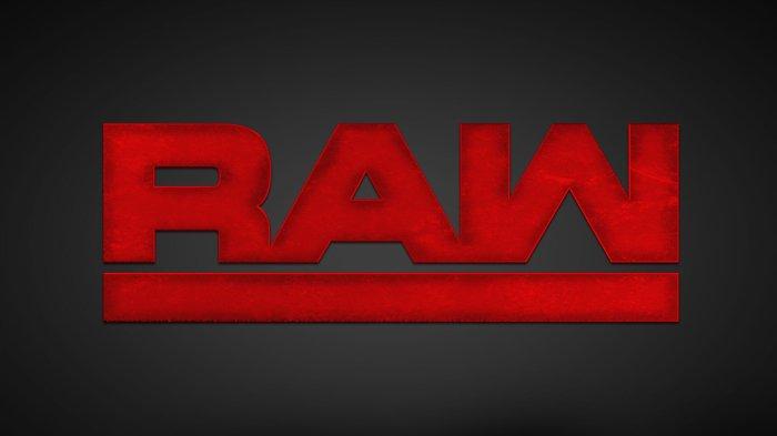 monday-night-raw-logo-2016