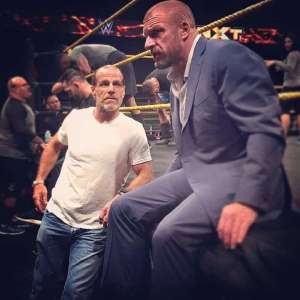 socialfeed-had-some-extra-help-preparing-for-tonight-s-tapings-of-wwe-nxt-shawn-michaels-1478937465-800