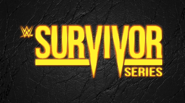 wwe-survivor-series-social-0