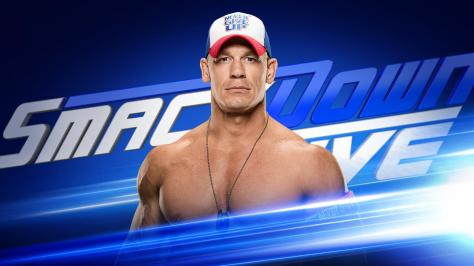 20161213_sd_preview_fatal4way_cena-ede6c6dbcd905ad8b6fbc7380f2219a2