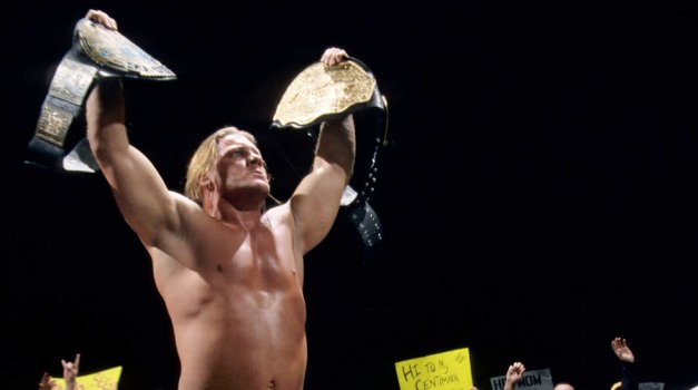 chris-jericho-undisputed-champion