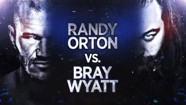 img-randy-orton-vs-bray-wyatt-tonight-at-wwe-backlash-245