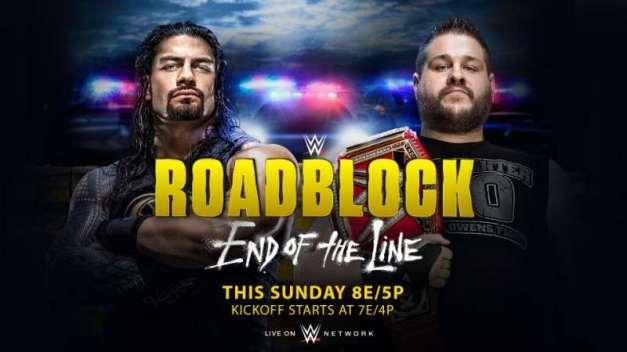 roadblock-1481888180-800