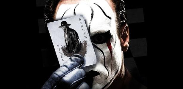 sting-undertaker1