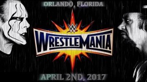 sting-vs-the-undertaker-is-one-of-the-rumored-matches-for-wrestlemania-33