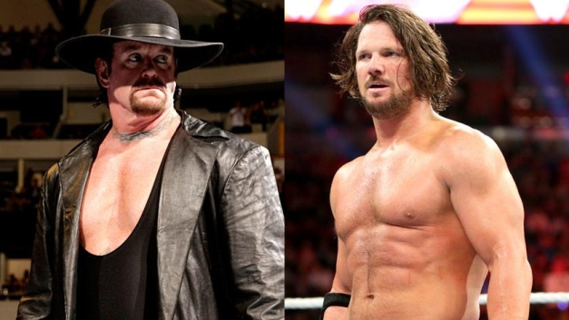 the-undertaker-and-aj-styles