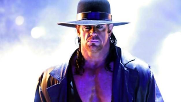 undertaker-1-710x400