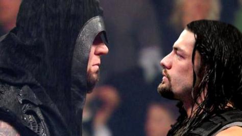 undertaker-roman-reigns-wwe-wrestlemania