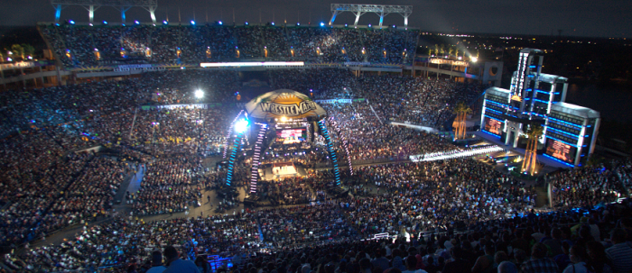 wrestlemania-xxiv