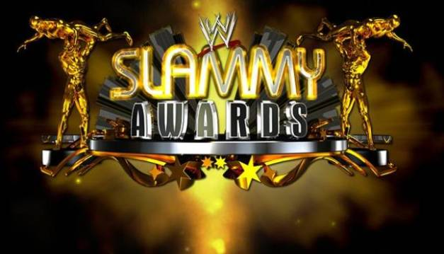 wwe_slammy_awards-645x370