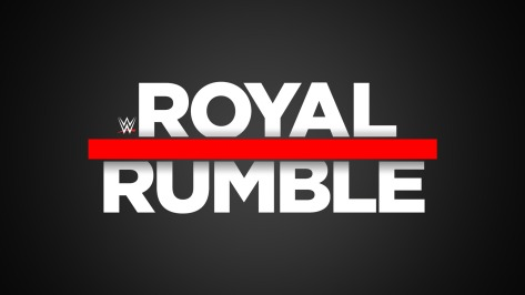 20161219_royalrumble-7be0f2f50bcea3feb153f707226afdd7