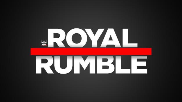 20161219_royalrumble-7be0f2f50bcea3feb153f707226afdd7