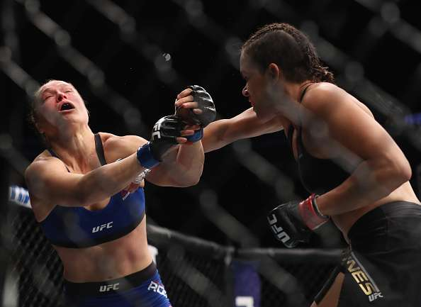 630706392-amanda-nunes-of-brazil-punches-ronda-rousey-gettyimages-1483221494-800