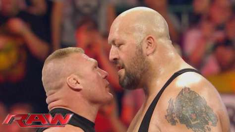big-show-lesnar-1485294619-800