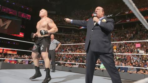 brock-lesnar-and-paul-heyman