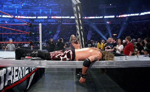 jeff-hardy-vs-edge