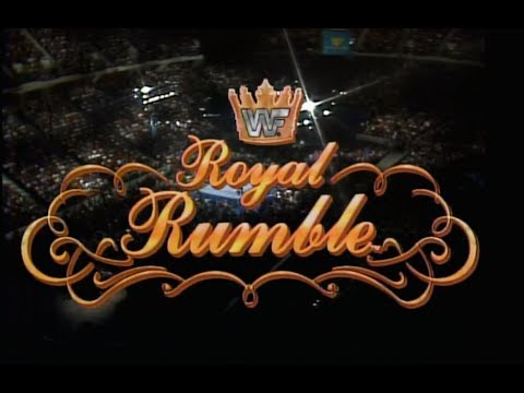 royal-rumble-1998