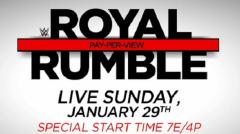 royal-rumble-2017-big