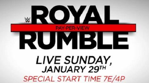 royal-rumble-2017-big
