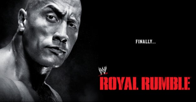 royalrumble2013