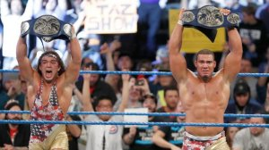 skysports-american-alpha-smackdown-tag-team-titles-chad-gable-jason-jordan_3860136
