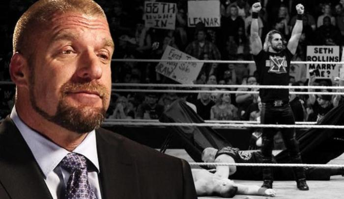 triple-h-discusses-the-success-of-seth-rollins