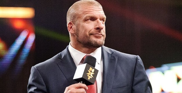 triple-h-nxt-takeover-642x330