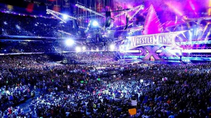 wrestlemania-30-1483336265-800