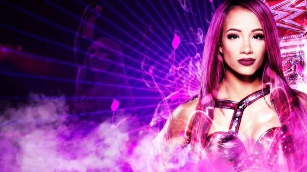 wwe_sasha_banks_2016_wallpaper_by_crispy6664-damrqfp
