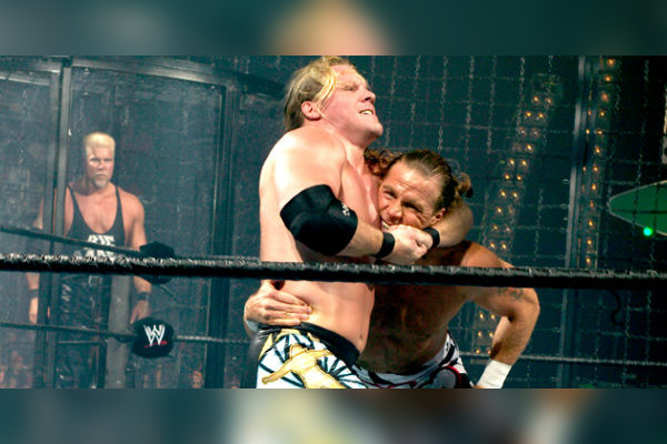 chris-jericho-shawn-michaels-kevin-nash-elimination-chamber-600x400