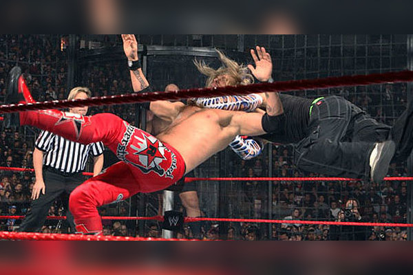 jeff-hardy-edge-elimination-chamber-600x400