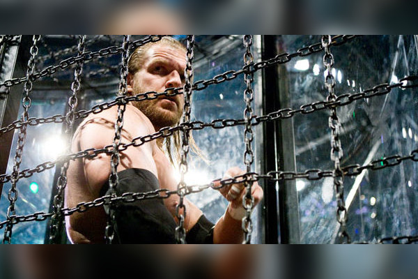triple-h-elimination-chamber-600x400