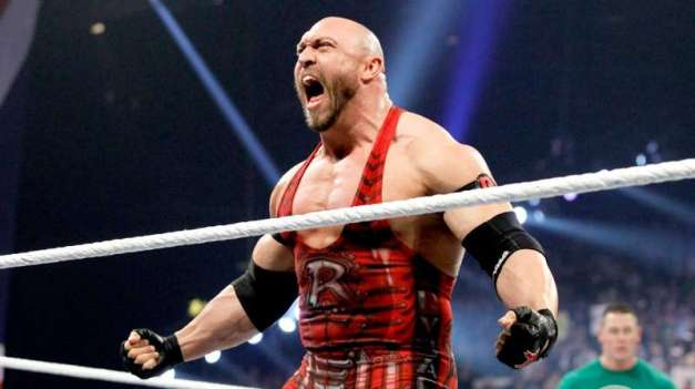 wrestler-ryback-crying-in-ring-1487620027-800