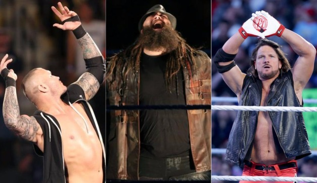 a-triple-threat-could-happen-between-randy-orton-aj-styles-and-bray-wyatt
