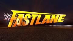 fastlane-645x366