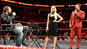 dean-ambrose-maryse-the-miz-wwe-raw-april-17-2017