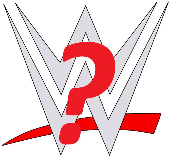 10 pankrátor akit a WWE-ben szeretnénk látni!