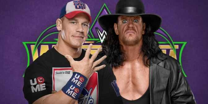 Undertaker ott lesz, de nem biztos, hogy birkózik is a WrestleMania-n?