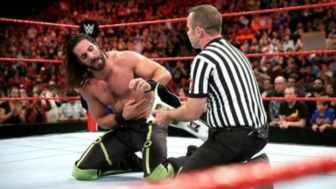 RAW Előzetes, május 21. – Ki lesz a következő?