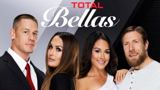 Egyelőre a Cena-Nikki dráma sem turbózza a Total Bellast