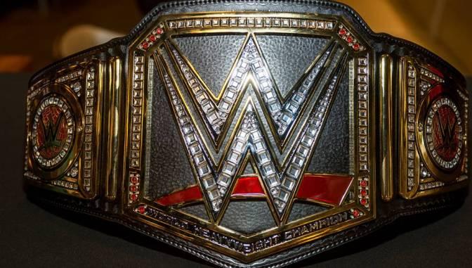 Megtippeltük a következő 5 WWE Heavyweight bajnokot
